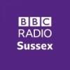 BBC Radio Sussex 95.3 FM