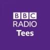 BBC Radio Tees 95.0 FM
