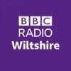 BBC Radio Wiltshire 103.5 FM