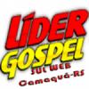 Líder Gospel Sul Web