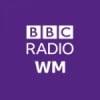 BBC Radio WM 95.6 FM
