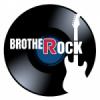 Rádio Brotherock