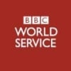 Radio BBC World Service