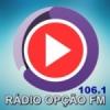 Rádio Opção FM