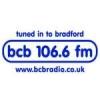 Radio B.C.B. 106.6 FM