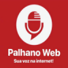 Palhano Web