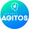 Web Rádio Agitos
