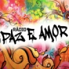 Rádio Paz e Amor
