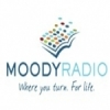 WMFT 88.9 FM Moody Radio South