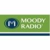 WMFT 88.9 FM Moody Radio South