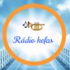 Rádio Kefas