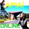 Rádio Apiaí Online