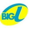 Radio Big L 1395 AM