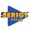 Rádio Serigy FM