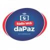 Rádio Web Da Paz