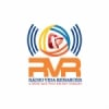 Rádio Vida Renascer Web