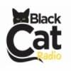Radio Black Cat Radio 102.5 FM