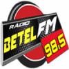 Rádio Gospel Betel