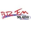 Radio BR 95.6 FM