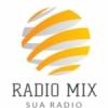Rádio Web Mix