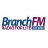 Radio Branch 101.8 FM