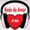 Rádio Rede do Amor