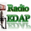 Radio EDAP Cristiana