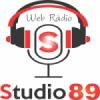 Rádio studio 89