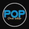 Pop One Web