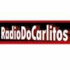 Radio Carlitos