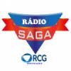 Rádio Saga
