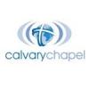Radio Calvary Chapel Radio