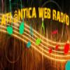 Atlântica Web Rádio