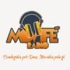 Web Rádio Movifé Orlândia