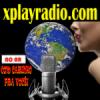 X Play Rádio