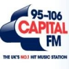 Radio Capital Radio 95.8 FM