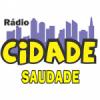 Rádio Cidade Saudade