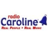 Radio Caroline 531 AM