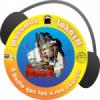 Rádio Makumba Loka FM