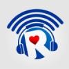 Web Rádio Riachão