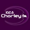 Radio Chorley FM 102.8 FM