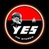 Radio Yes 89.5 FM