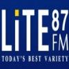 Lite 89.2 FM