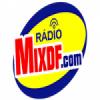 Rádio Mix DF