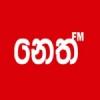 Neth FM Radio