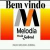 Rádio Melodia Sobral