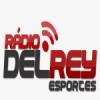 Rádio Del Rey Esportes