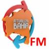 Rádio Atualiza FM