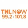 TNL Radio 99.2 FM