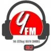 Radio Y 92.7 FM
